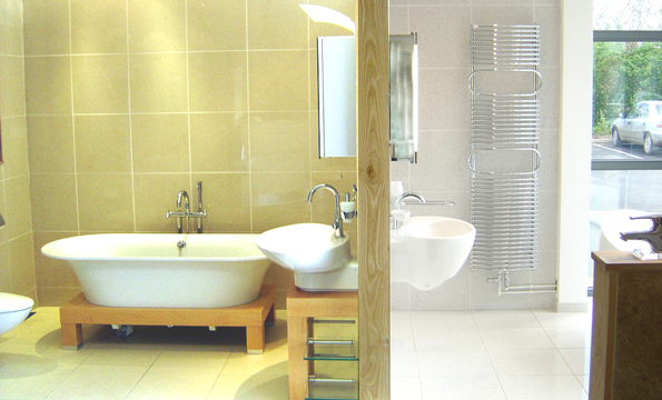 Bathroom Centre Cornwall