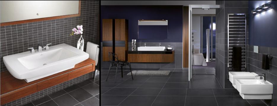 Bathroom Designer Cornwall